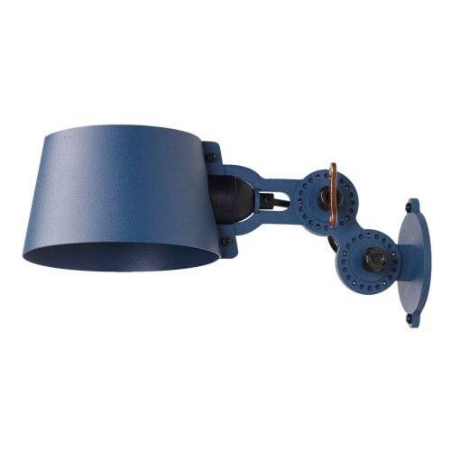 Tonone Bolt Side Fit Mini Install wandlamp-Ash grey