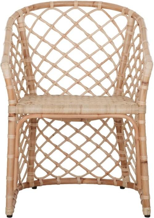 Must Living Levanto fauteuil