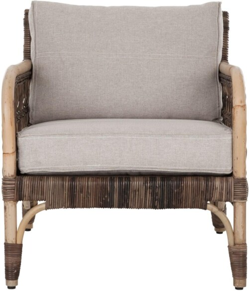 Must Living San Remo fauteuil
