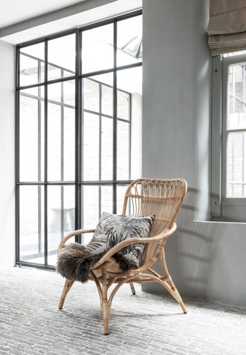 Must Living Catania fauteuil