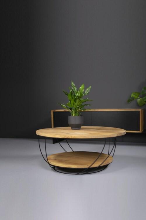 Torna Design Moon salontafel