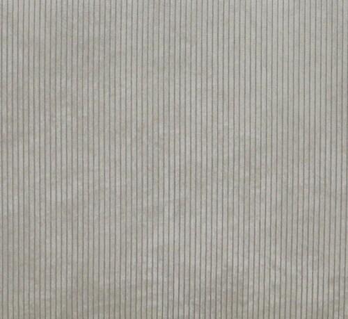 HKliving Vint bank element midden-Crème