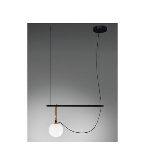 Artemide NH S1 22 hanglamp