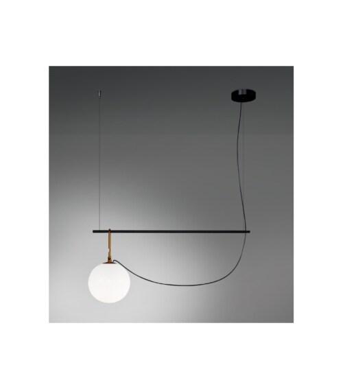 Artemide NH S2 14 hanglamp