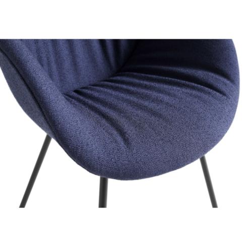 Hay AAC 127 Soft stoel-Olavi 07