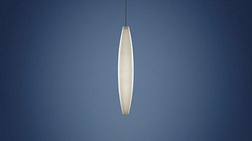 Foscarini Havana Outdoor hanglamp