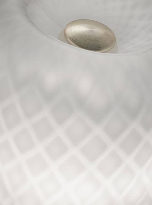 Foscarini Lumiere 30th tafellamp-Pastilles-Piccola