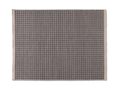 Pode Mackay vloerkleed 200x300 cm-Grijs