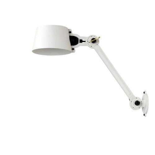 Tonone Bolt Side Fit Install wandlamp-Midnight grey