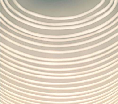 Foscarini Rituals met dimmer tafellamp-nr. 3