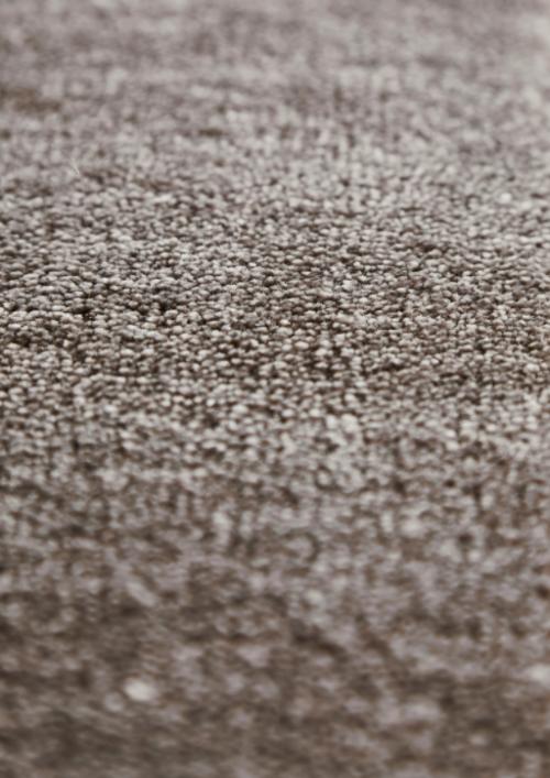 WOUD Tint beige vloerkleed-200x300 cm