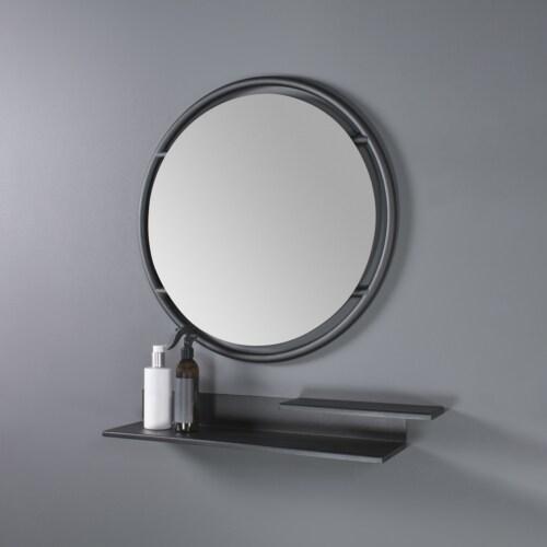 Torna Design Sfera spiegel-S