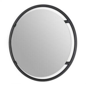 Torna Design Sfera spiegel-M