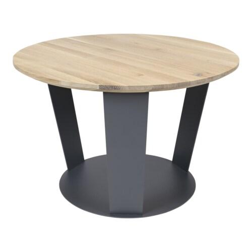 Torna Design Shine bijzettafel-∅ 58 cm