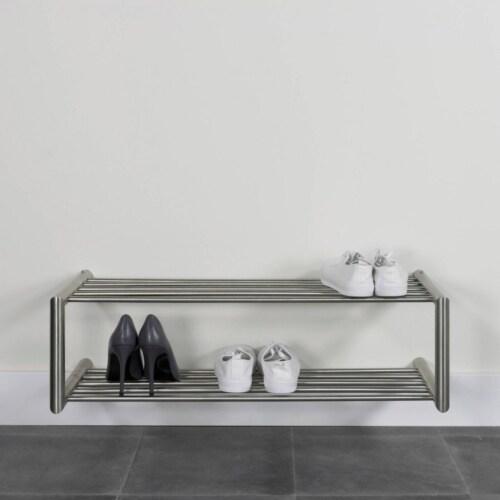 Spinder Design Soenz schoenenrek