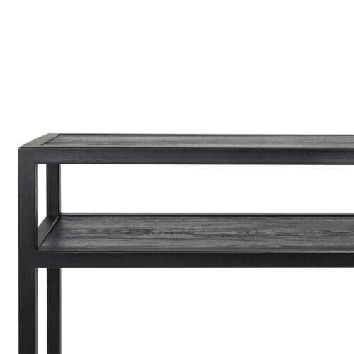 Spinder Design Daniël Side tafel