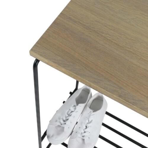 Spinder Design Clint Side tafel