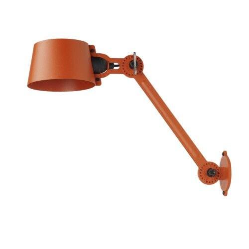 Tonone Bolt Side Fit Install wandlamp-Ash grey