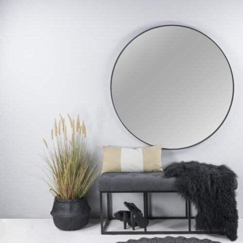 Spinder Design Donna 6 spiegel