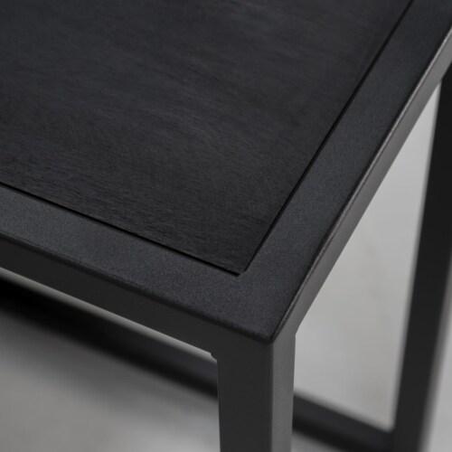 Spinder Design Daniël Divani bijzettafel