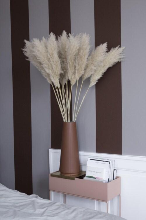 Ferm Living Plant Box plantenbak -Roze
