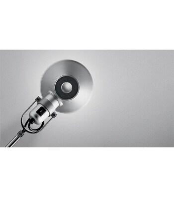Artemide Tolomeo mini tafellamp-Aluminium