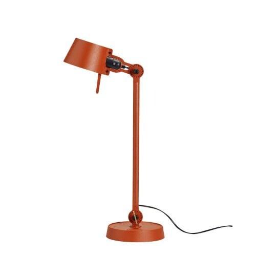 Tonone Bolt 1 Arm Foot bureaulamp-Lighting white