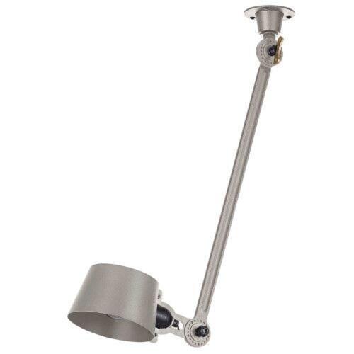 Tonone Bolt 1 Arm Side Fit Install plafondlamp-Pure white