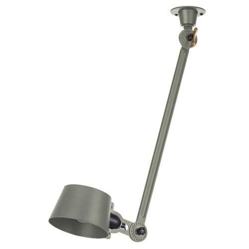 Tonone Bolt 1 Arm Side Fit Install plafondlamp-Striking orange
