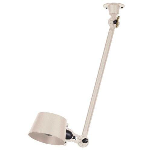 Tonone Bolt 1 Arm Side Fit plafondlamp-Thunder blue