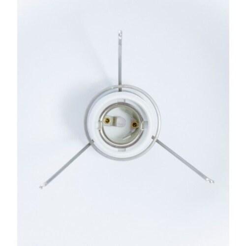 &tradition FlowerPot VP1 hanglamp-Goud
