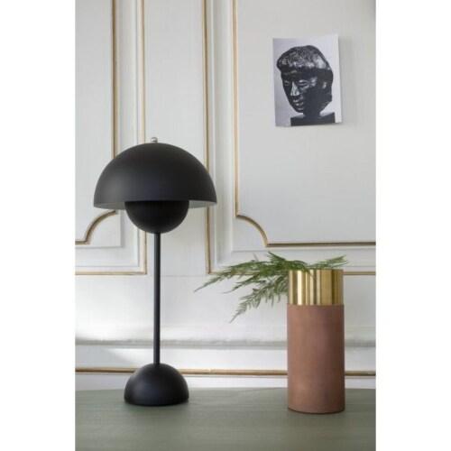 &tradition FlowerPot VP3 tafellamp-Goud