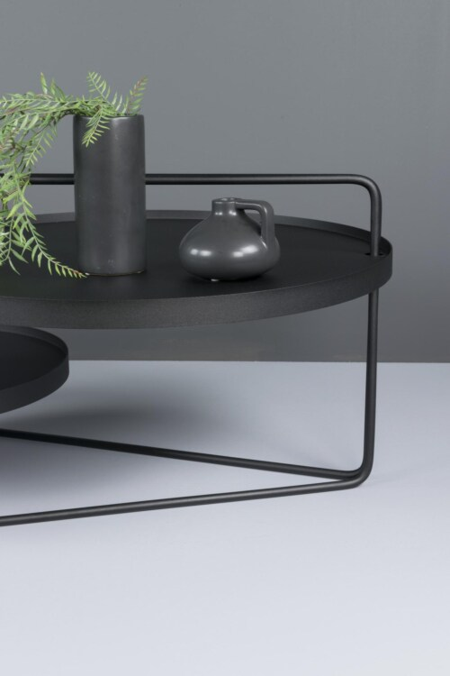 Torna Design Tritwe salontafel