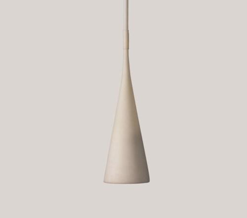 Foscarini Uto hanglamp-Wit