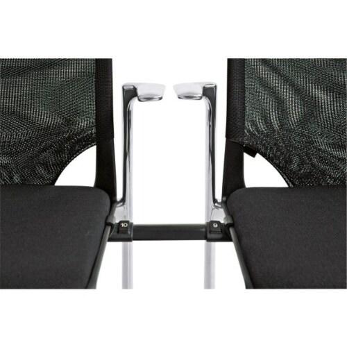 Vitra MedaSlim stoel