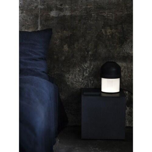 Lightyears Volume tafellamp-Zwart