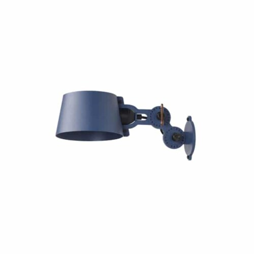 Tonone Bolt Side Fit Mini wandlamp-Flux green