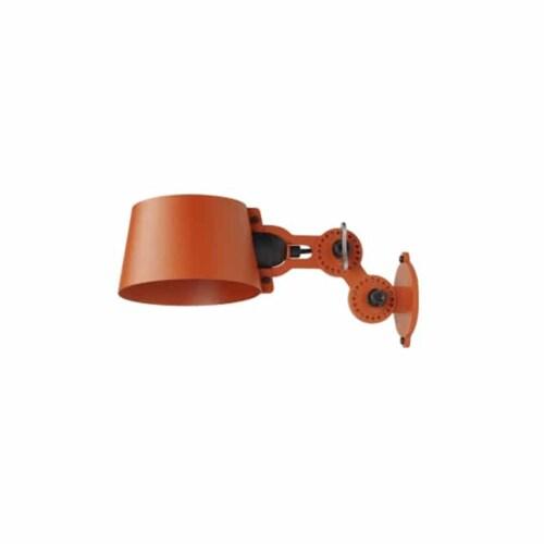 Tonone Bolt Side Fit Mini wandlamp-Black