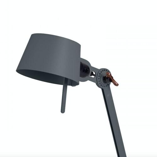 Tonone Bolt Side Fit Small wandlamp-Striking orange