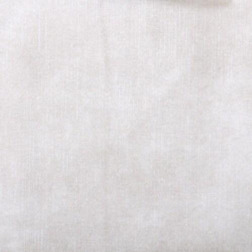 HKliving Retro 2-zits bank-Crème