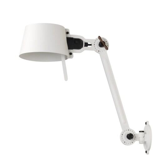Tonone Bolt Bed Side Fit wandlamp-Thunder blue