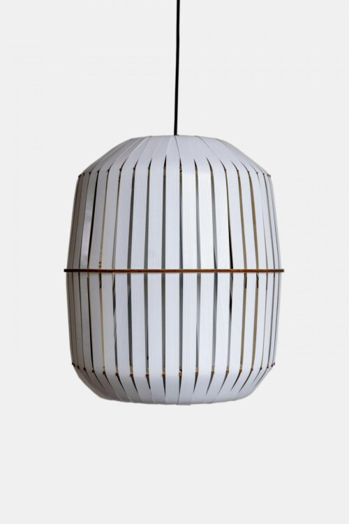 Ay illuminate Wren hanglamp-Large