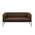 Product afbeelding van: Ferm Living Turn Sofa 2-zits bank Fiord