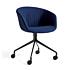 Product afbeelding van: Hay AAC 25 Soft stoel