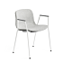 Product afbeelding van: HAY AAC 19 stoel