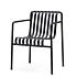 Product afbeelding van: Hay Palissade Dining armchair stoel