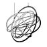 Product afbeelding van: Artemide Copernico suspensione hanglamp