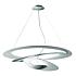 Product afbeelding van: Artemide Pirce LED hanglamp