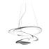 Product afbeelding van: Artemide Pirce mini LED hanglamp