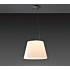 Product afbeelding van: Artemide Tolomeo Mega Sospensione hanglamp